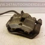 BC141-130 Remklauw Rechts Voor Hyundai i10 F5 G4HG 2011-2013