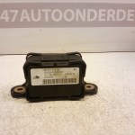 96 614 416 80 Sensorcluster 03 Peugeot 207 SW 2009