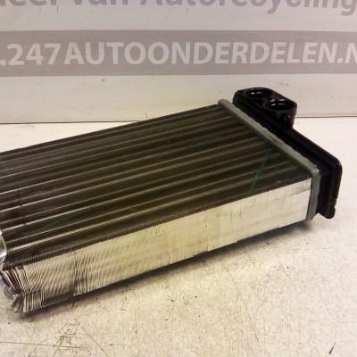 8 3 T403 B 6689855 0B 079 10 Kachelradiateur Peugeot 207 SW 2009