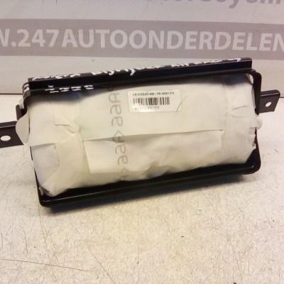 430291900927 Bijrijders Airbag Nissan Micra K12 (2009)