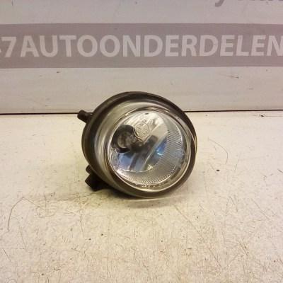 114-61009 Mistlamp Rechts Voor Mazda 5 2005-2009