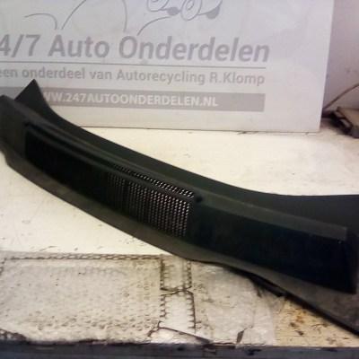 13142034 Paravan Opel Zafira B 2005-2012