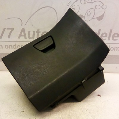 8A61-AD8010 ABS Dashboardkastje Ford Fiesta 2008-2012
