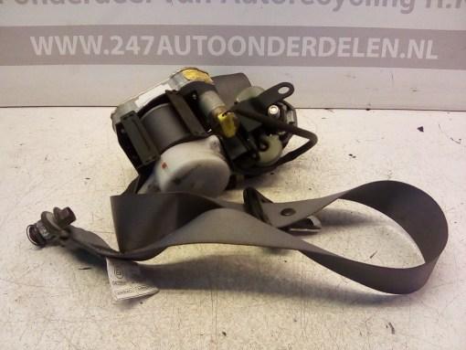 Veiligheidsgordel Rechts Voor Suzuki Alto 2003-2007 kleur Grijs (84901M79G50)