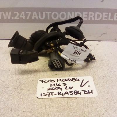Kabelboom Deur Links Voor Ford Mondeo MK3 Turnier (1S7T14A584-BH)