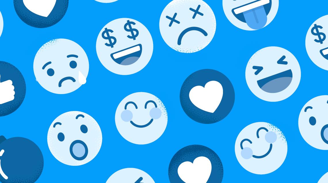 A Handy ✋ Guide to Understanding Emojis