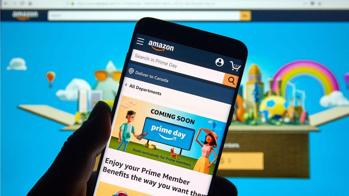 Martech vendors, retail marketers share martech predictions for Amazon Prime Day