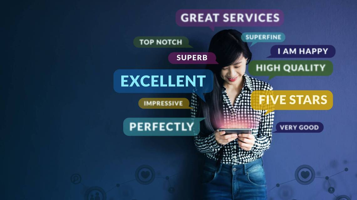The importance of an effective review management workflow