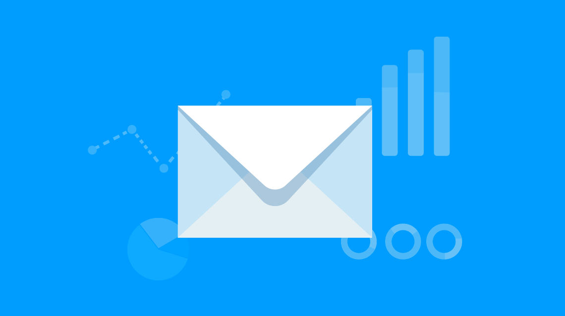 The Only 4 Email Marketing Metrics That Matter