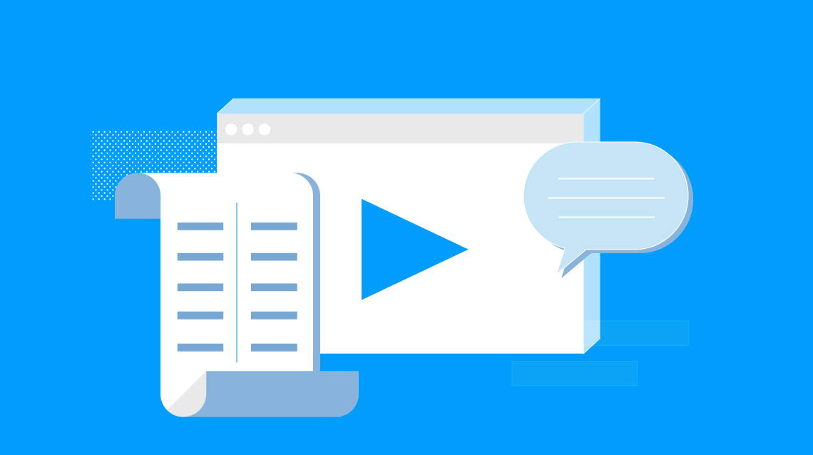 The First Step in Creating Video Ads That Sell