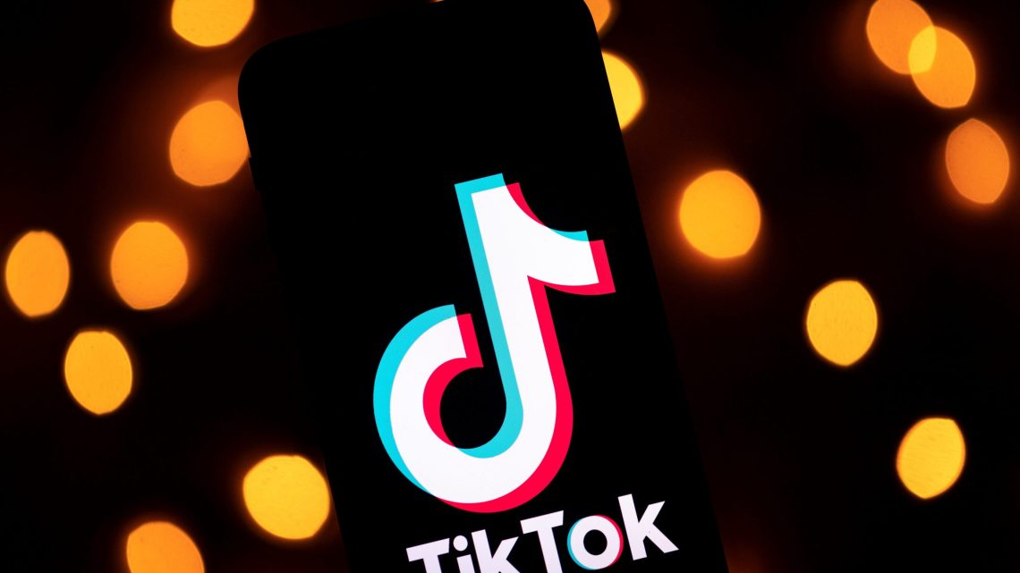 Daily Crunch: Microsoft-TikTok acquisition inches closer to reality