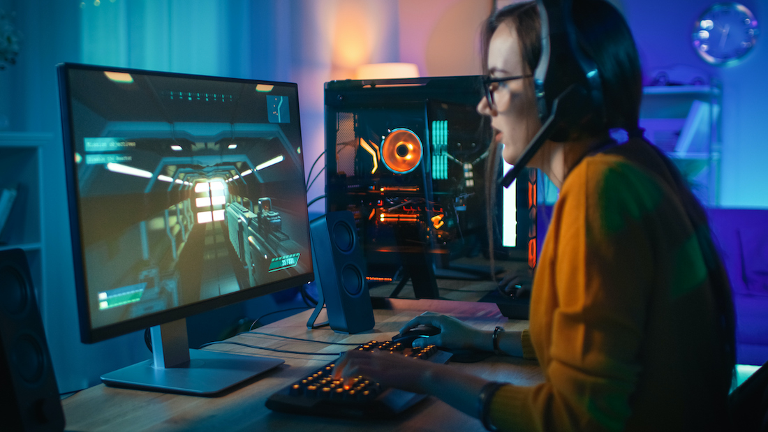 How esports can save colleges