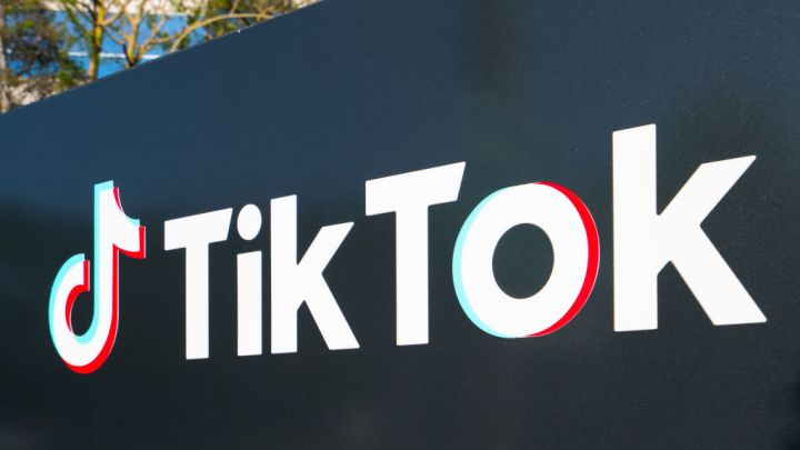 TikTok bans videos of Trump inciting mob, blocks #stormthecapital and other hashtags