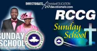 247devotionals.com RCCG-Sunday-School-Manual