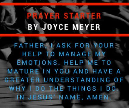 prayer_joyce_meyer