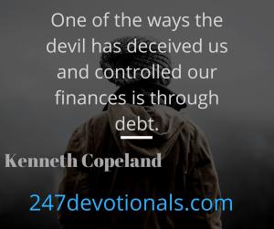 247devotionals.com