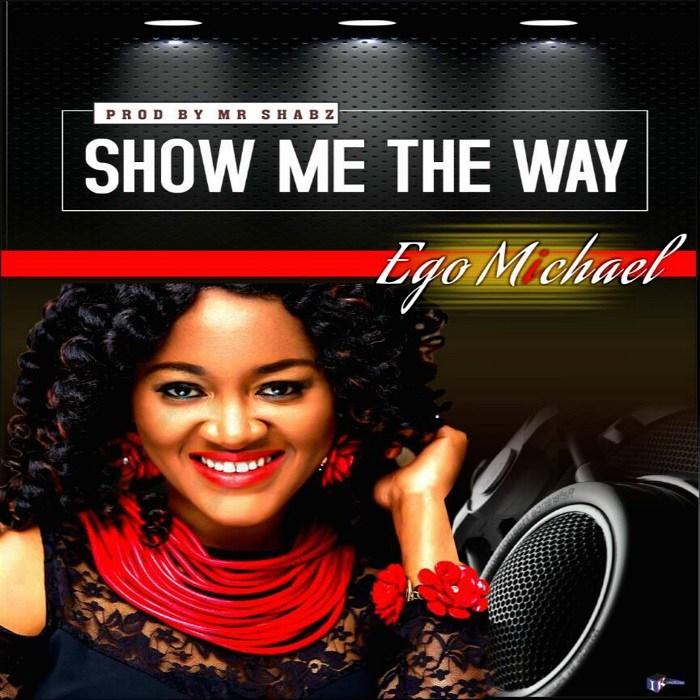 Free Gospel Mp3 Download Ego Michael