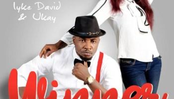 Gospel Mp3 Download Amen O Aluya – My Defender Ft  SamSong