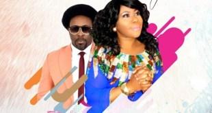 Gospel Mp3 Download Amen O Aluya