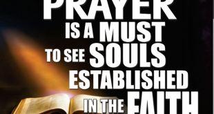 Joel Osteen Daily Devotional Facebook