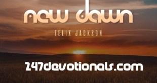 Download Jazz Gospel Mp3