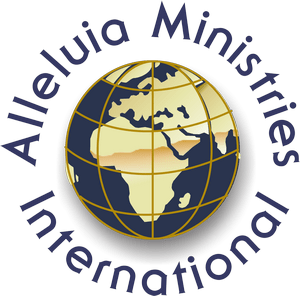 Live Alleluia Ministries Namibia