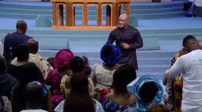 House On The Rock Live-Stream sermons
