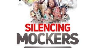 Silencing Mockers September RCCG 2018