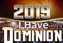 winners 21 days fast 2019