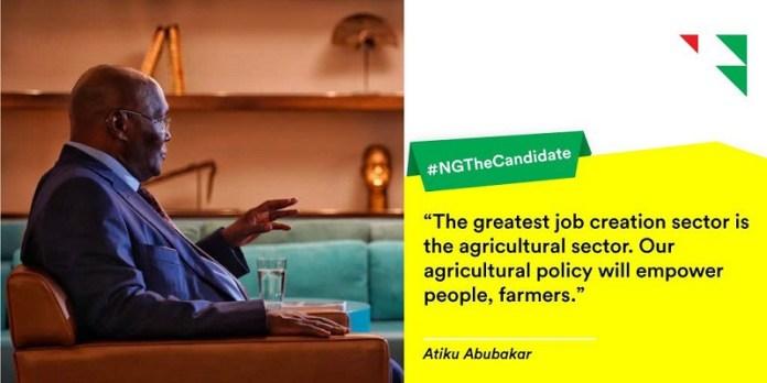 Nigerian_election