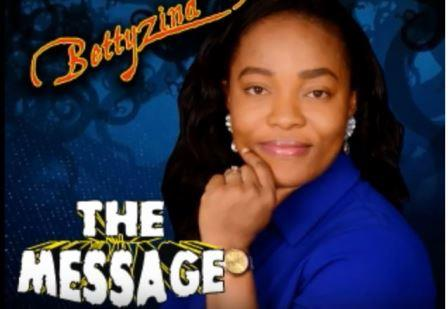 Download Jesus is Coming very Soon By Betty Zina