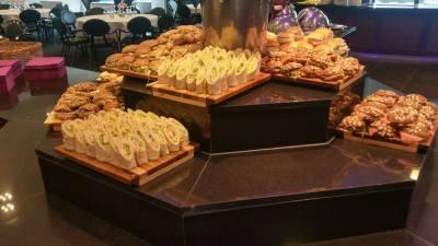 BCMB Vakdag 2017, catering voor uw kennisdag_3
