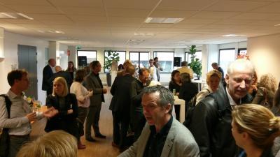 Netwerkbijeenkomst, zakelijke bijeenkomst organiseren, hoe organiseer je een zakelijke bijeenkomst, kick-off organiseren, hulp bij organiseren
