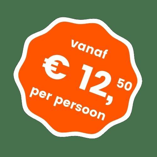 Secret Safe Virtuele teambuilding activiteit vanaf eur 12.50 per persoon samenwerking