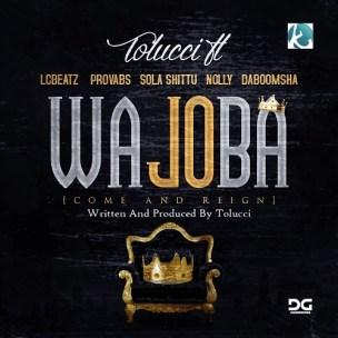 wajoba-final