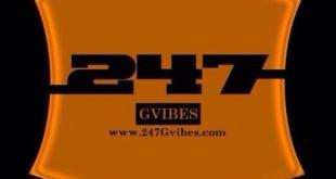 247gvibes