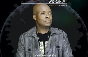 Oghene Worunor by peejay paul free download