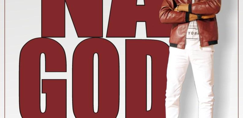 #GospelVibes : Na God – Tpraiz @tpraiz_official    Free Download @Da_PrinceNani