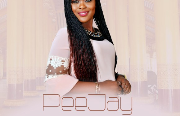 #MUSIC : ALL THE PRAISE – PEEJAY [@DREALPEEJAY]