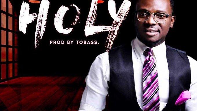 #Music : Holy – Izuchuckz #HolyByIzuchuckz @iamizuchuckz