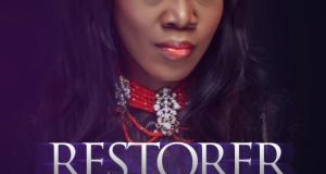restorer lyrics by olawunmi