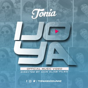 ijoya video by tonia