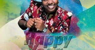 happy year by lolade adeleke