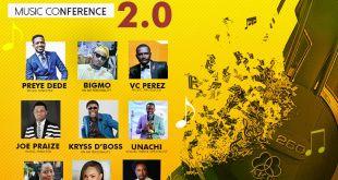 understanding purpose conference