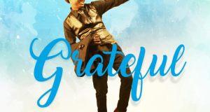 jobi kings - grateful