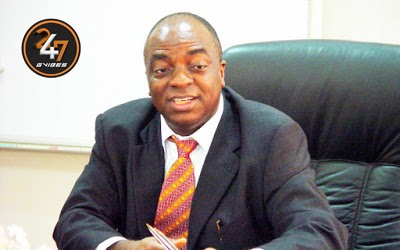 Prophecies For 2018 By Bishop David Oyedepo
