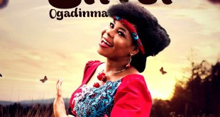 OGADINMA BY SILVER