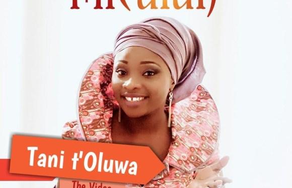 #Video : Micaiah – Tani t'Oluwa [Official Release] @micaiahforJesus