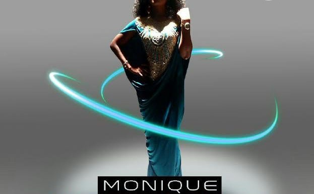 #Music : Korede (Rock Expression) – MoniQue (@MoniqueMQ) || Cc @mikeabdulng @mygospelvibez]