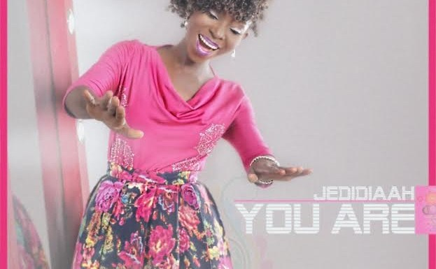#Music : You Are – Jedidiaah (@Jedidiaah) || Cc @amenradio1